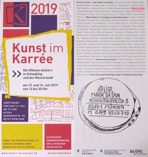 kunst-im-karree-2019